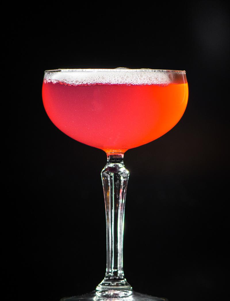 APERITIF - Drinks to Enjoy